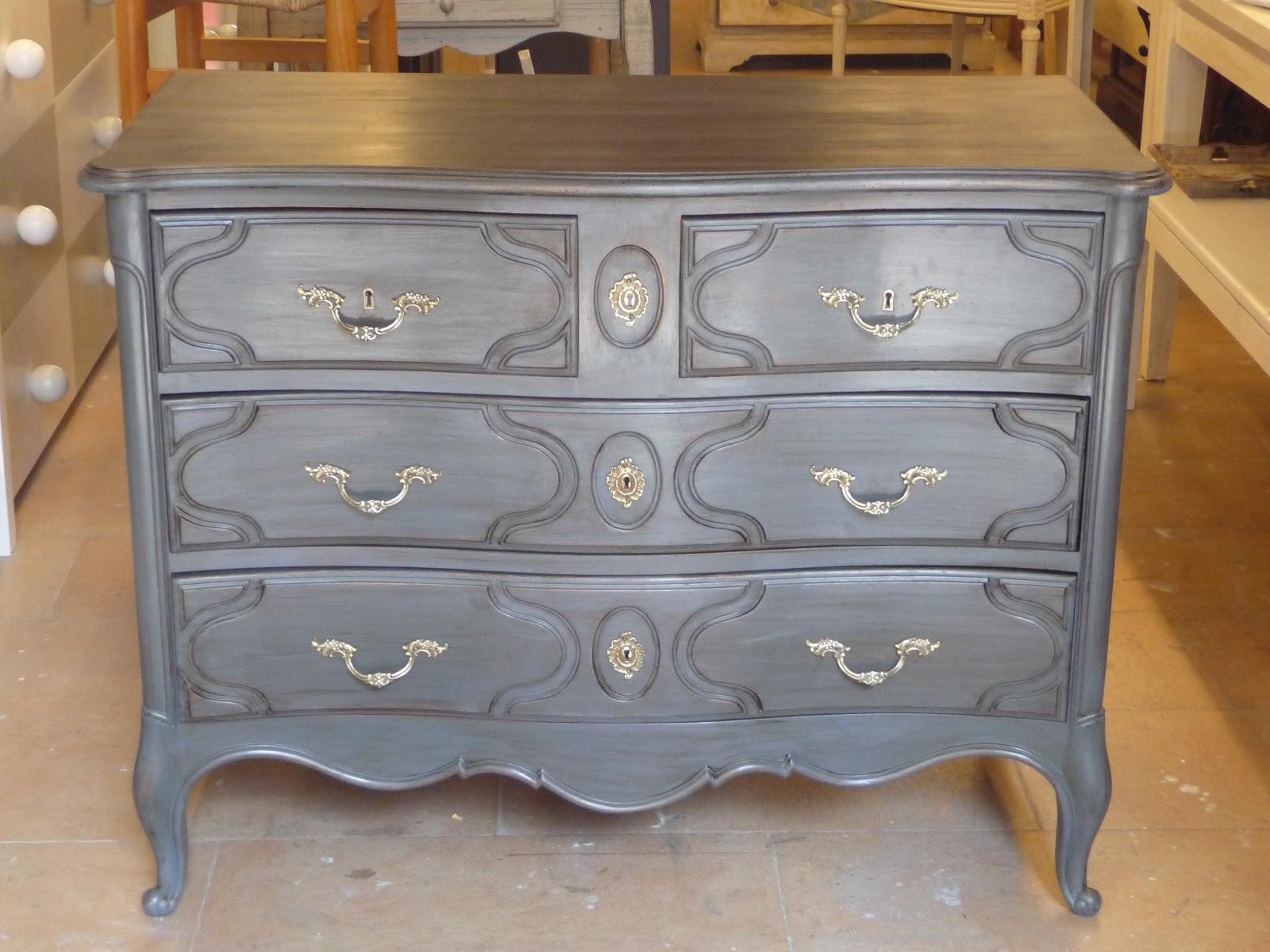 Tienda de muebles candini venta y restauraci n - Muebles restaurados online ...