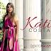 """Clipe da canção """"Lodebar"""" de Kátia Costa é sucesso no Youtube"""