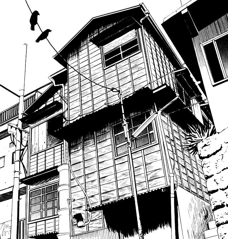 18-Kiyohiko-Azuma-Architectural-Urban-Sketches-and-Cityscape-Drawings-www-designstack-co