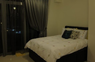 Room Wanted in Singapore