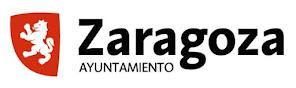 ACTIVIDAD FINANCIADA POR AYUNTAMIENTO DE ZARAGOZA
