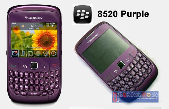 Blackberry Gemini 8520 Gps Software - Free Download