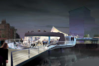 13-Scale-Lane-puente-de-McDowell-Benedetti-Architects