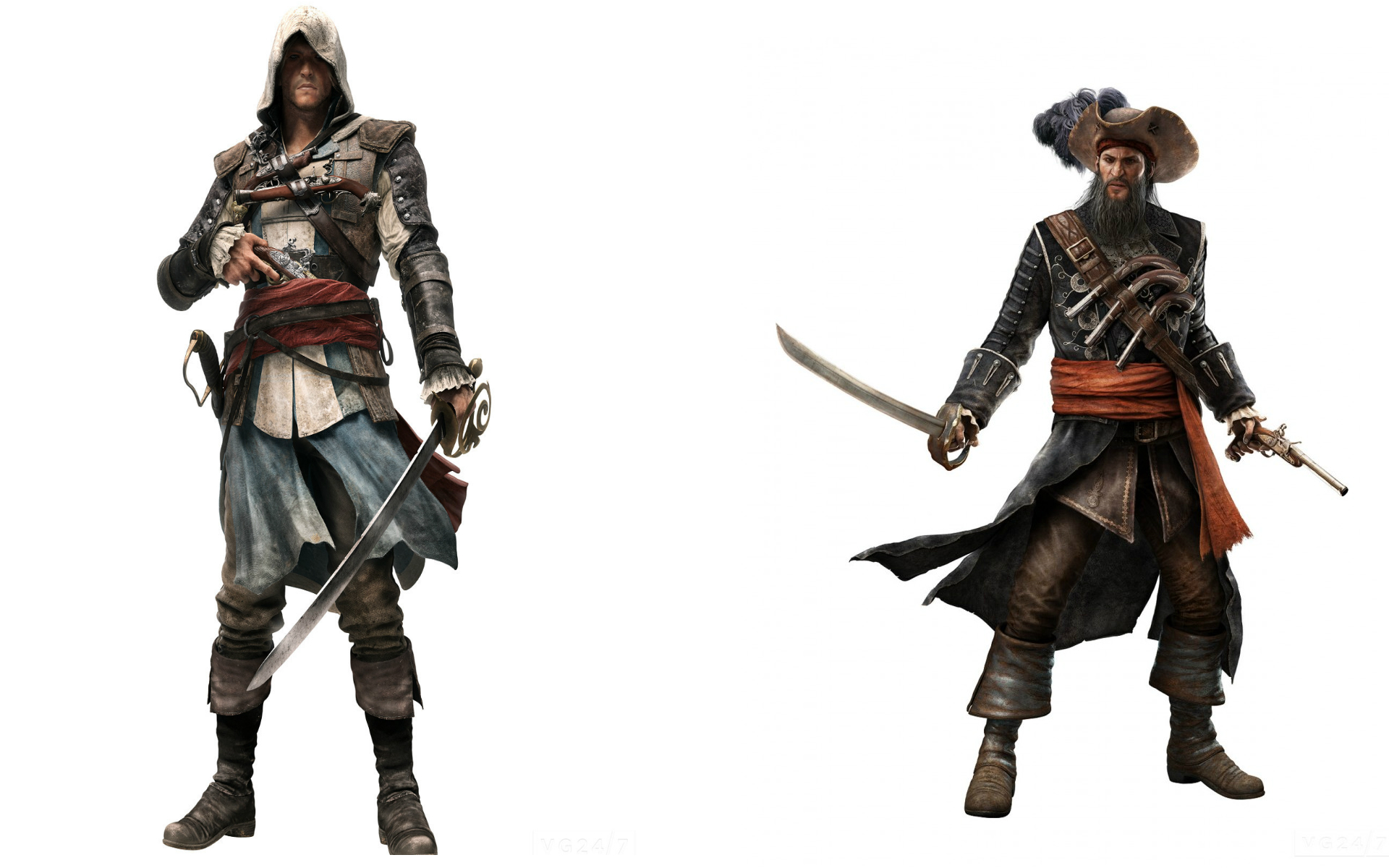 Assassins-Creed-4-Black-Flag-Characters-