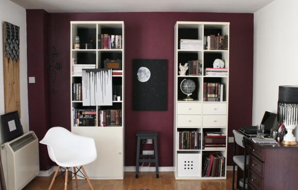 Living Room Shelves. Living Room Bedroom Shelving Ideas Shelves ...