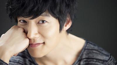 Profil Lengkap Choi Jin Hyuk