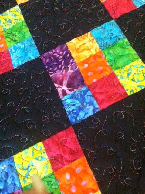 https://www.etsy.com/listing/191014939/quilted-table-runner-black-batik-fabric
