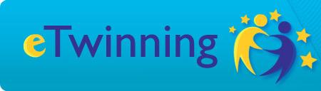 eTwinning projects