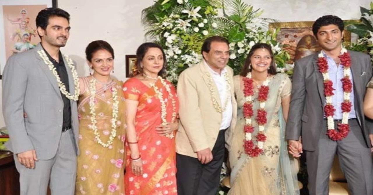 Dharmendra profile family, biodata, wiki Age, Affairs, Wife, Height ... for Dharmendra 1St Wife Name  303mzq