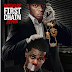 NEW MUSIC: Papoose - First Chain (Big Sean Diss)