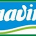 AAVIN Recruitment 2015 for 120 Technician/Driver Apply at www.aavinmilk.com
