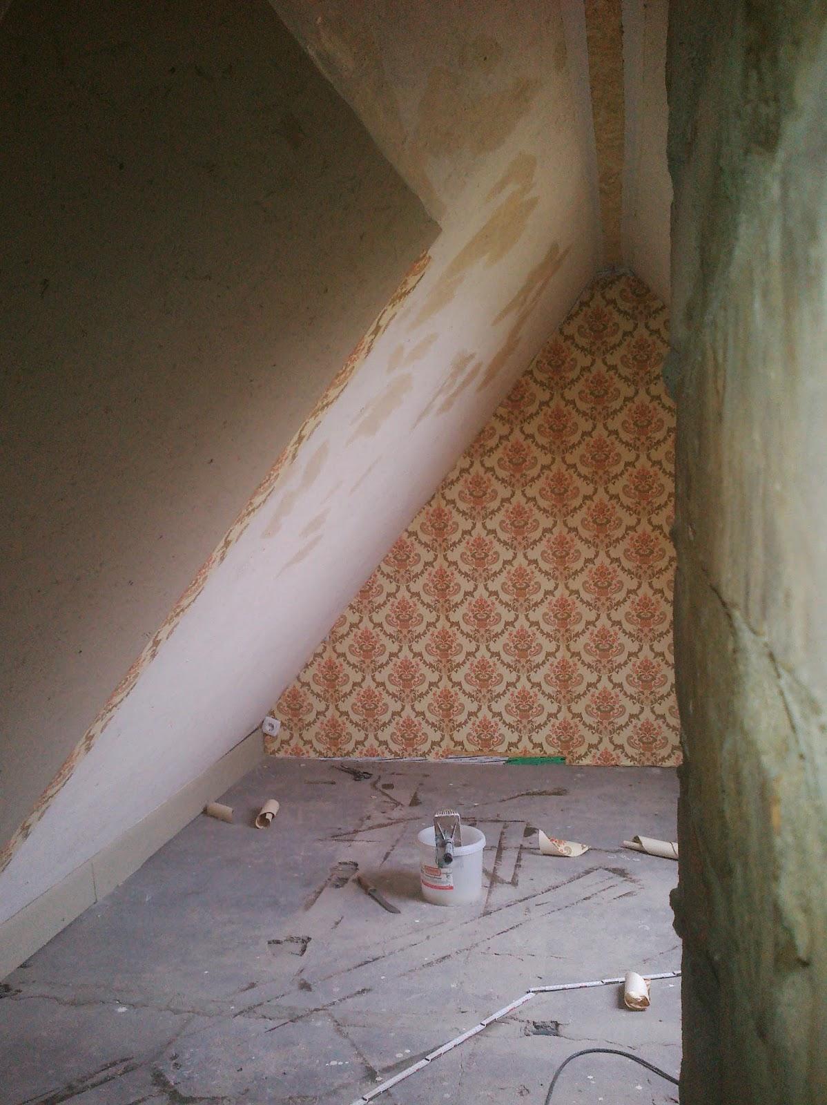 osb platten tapezieren swalif. Black Bedroom Furniture Sets. Home Design Ideas