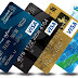 Cara Bijak Menggunakan Kartu Kredit