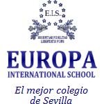 www.europaschool.org