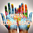 HVDN Global Reach