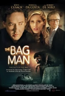 Download - The Bag Man (2014)