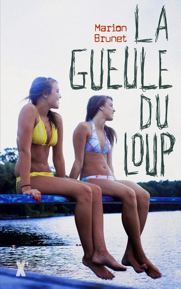 http://bouquinsenfolie.blogspot.fr/2014/09/dans-la-gueule-du-monde.html
