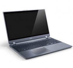 acer aspire one 722 service manual pdf