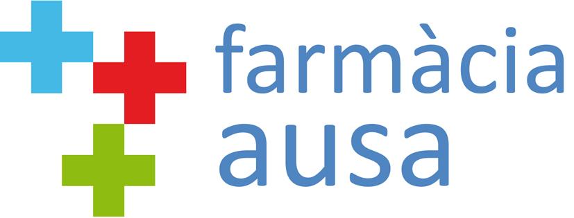 Farmàcia Ausa - Farmàcia a Vic (Farmàcia de Guàrdia)