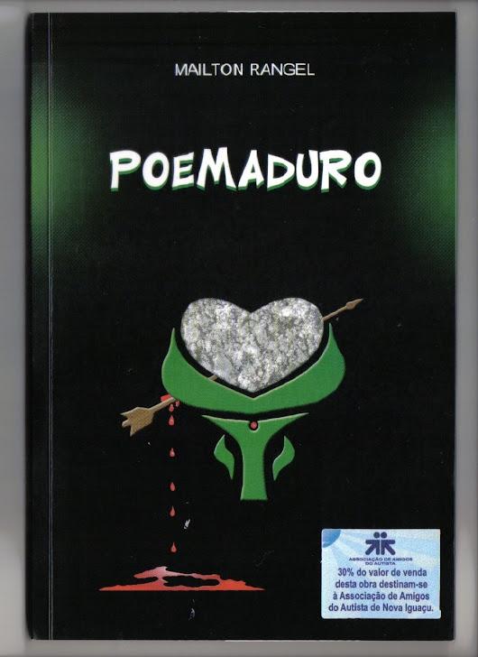 Poemaduro