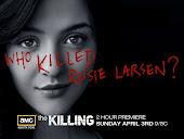 Serie: The Killing