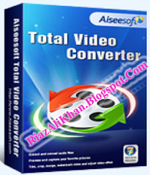 Total+Video+Converter.png