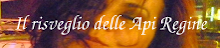 Il mio banner...