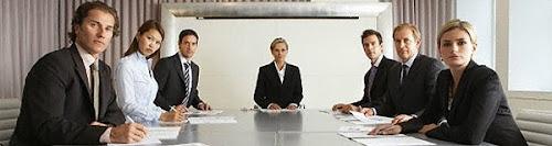 Os erros mais bizarros cometidos nas entrevistas de emprego