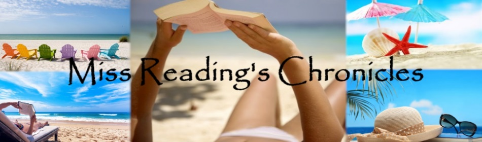 Miss Reading's Chronicles - Critiques de livres