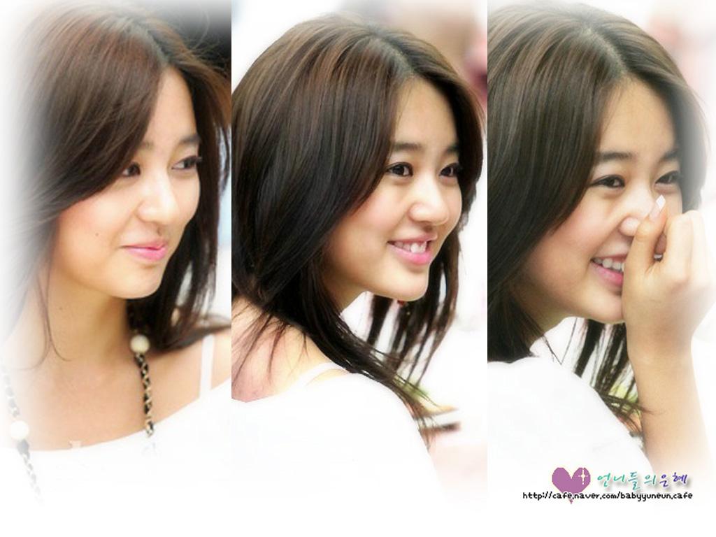 http://1.bp.blogspot.com/-MH8e3TglPb4/TesMRbzUrhI/AAAAAAAAHTo/PY_G8DjoZeM/s1600/Yoon+Eun+Hye+Wallpaper.jpg