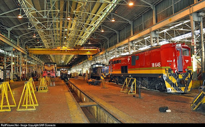 RailPictures.Net (513)