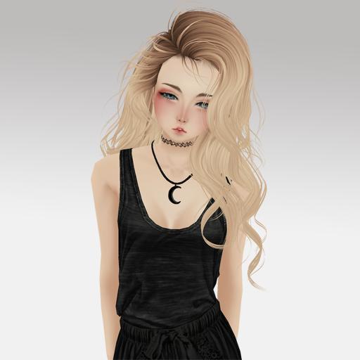 imvu outfits
