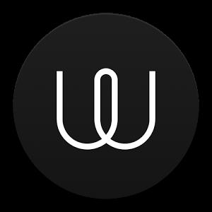 تحميل تطبيق وير للكمبيوتر للاندرويد للايفون 2016 Wire