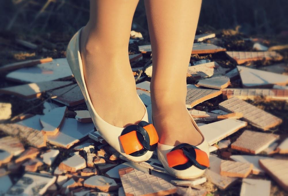 SammyDress+Shoes