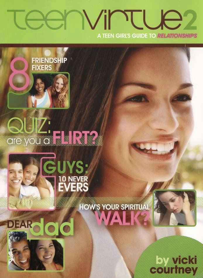http://www.christianbook.com/Christian/Books/product?event=AFF&p=1167566&item_no=441913