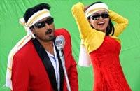 Romba Nallavan Da Nee is all about comedy