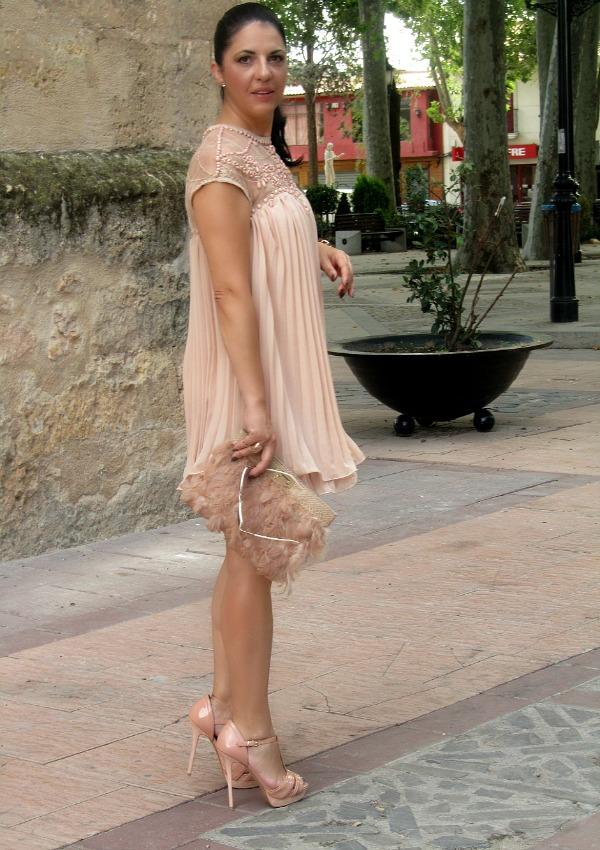 Nude-Dress Prim Secret