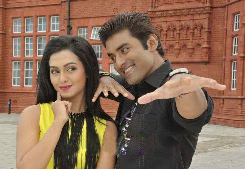 Aashiqui 2 2013 Hindi Movie 1080p Full HD - YouTube