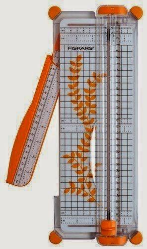 http://www.ebay.de/itm/Papierschneider-Schneidemaschine-extragros-A4-Fiskars-Paper-Trimmer-SureCut-4153-/191314644506?pt=Scrapbooking&hash=item2c8b3dce1a