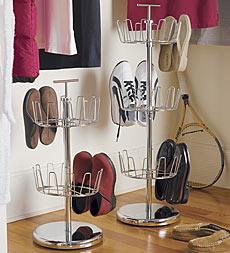 Windmill deco organizar zapatos - Estanteria zapatero ...