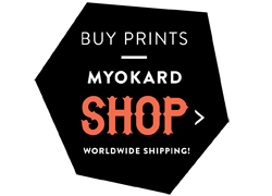 MYOKARD ONLINE STORE