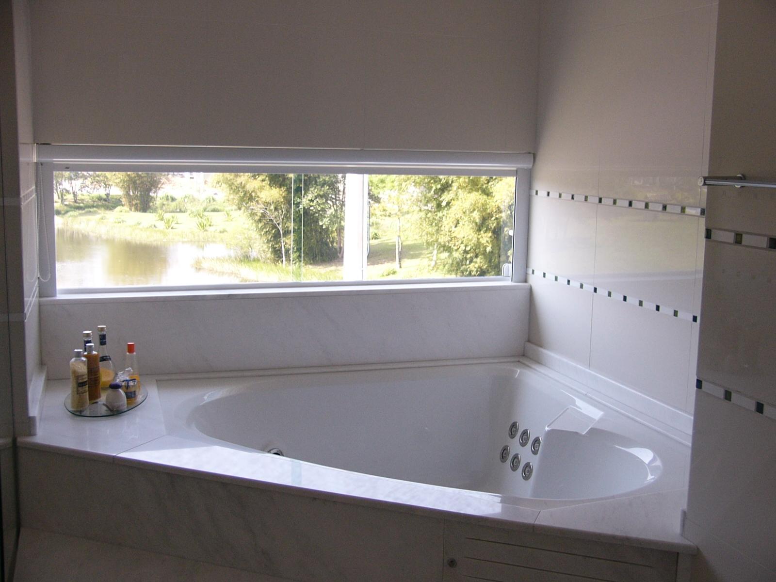 quarta feira 20 de abril de 2011 #888343 1600x1200 Banheiro Com Banheira De Canto