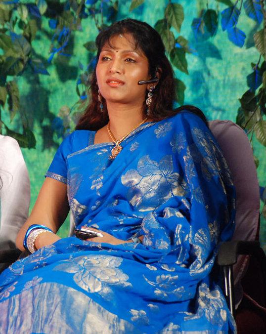 bhuvaneswari actress pics