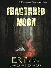 Fractured Moon