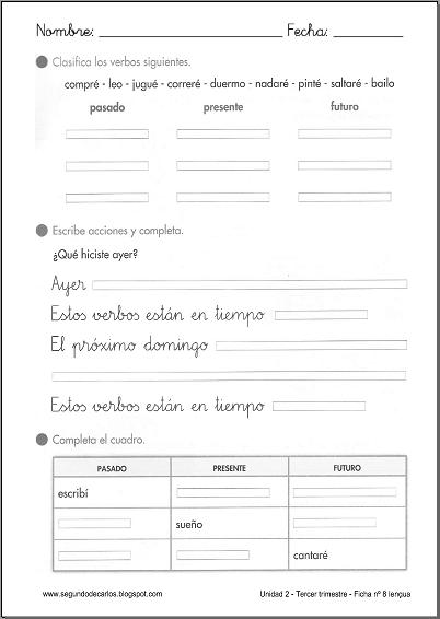 http://www.primerodecarlos.com/SEGUNDO_PRIMARIA/abril/tema2-3/fichas/lengua/lengua8.pdf
