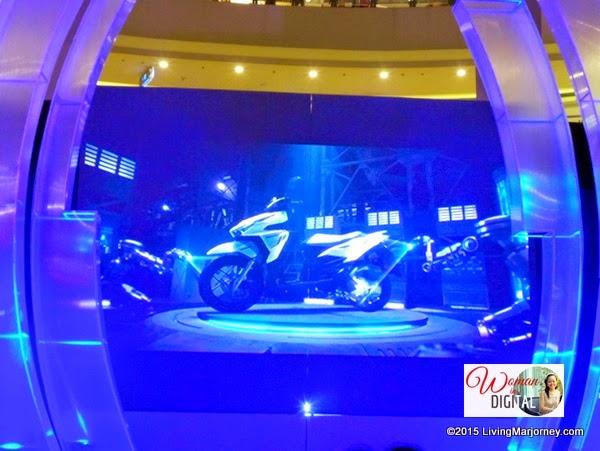 http://www.livingmarjorney.com/2015/03/Honda-Click-125i.html