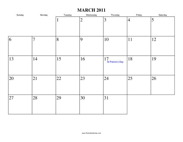 calendar template 2011. may 2011 calendar template.