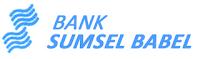 Lowongan Kerja PT Bank Pembangunan Daerah Sumatera Selatan dan Bangka Belitung (Bank Sumsel Babel)