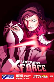 http://renegadoscomics.blogspot.com.br/2013/11/fabulosa-x-force-v2-08-2013.html