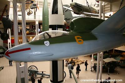 Heinkel He.162